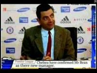 Antonio Conte sacked. New appointment announced!